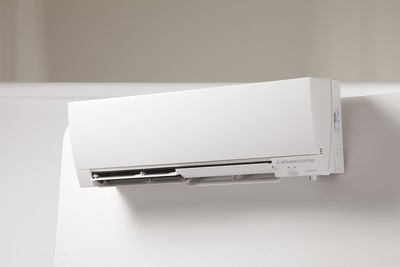 Mitsubishi Indoor Units 2