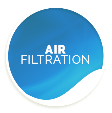 Air Filtration Options