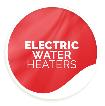 Marathon Series Residential Electric Water Heaters